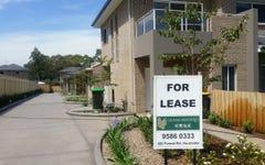 38 Grove Avenue, Narwee NSW