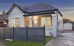 138 DUMARESQ STREET, Hamilton NSW