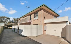 3/18 Fosters Road, Hillcrest SA