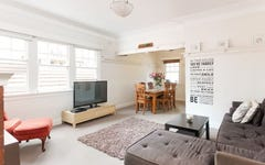 4/13 Victoria Parade, Manly NSW