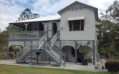 12 Vyner Street, Pinjarra Hills QLD