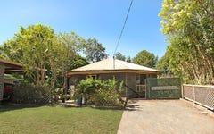 220 Panorama dr, Rosemount QLD