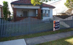 1 Frith Street, Mayfield NSW