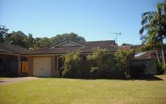 25a Polwarth Drive, Coffs Harbour NSW