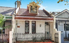 51 Buckland Street, Alexandria NSW