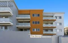 6/114-116 Adderton Road, Telopea NSW