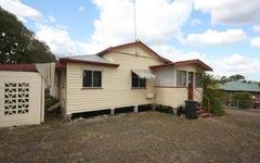 61 Golden Spur Street, Eidsvold QLD