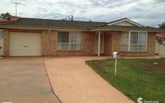 46B Helena Road, Cecil Hills NSW