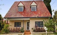 1 Hansen Street, Earlwood NSW
