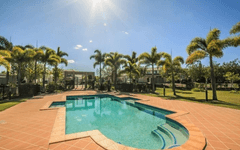 2 Tuition Street, Upper Coomera QLD