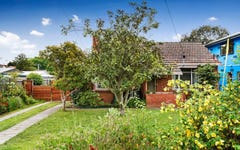 3 Bamfield Road, Heidelberg Heights VIC