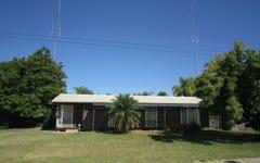 9 East Terrace, Port Broughton SA