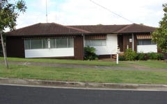 19 Beauford Ave, Maryland NSW