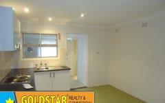 70A Anthony Street, Fairfield NSW