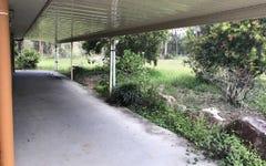 334-376 Plunkett Road, Tamborine QLD