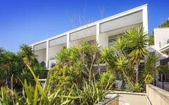 5/115-121 Wigram Road, Forest Lodge NSW