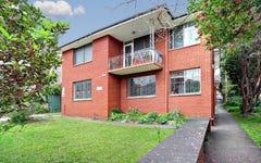 7/100 Bland Street, Ashfield NSW