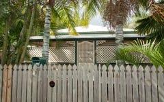 14 Allen Street, South Townsville QLD