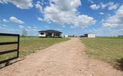 36 Hodgson Lane North, Hodgson QLD
