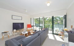 12/10 Ovens Street, Griffith ACT