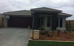 31 Dent Crescent, Burpengary East QLD