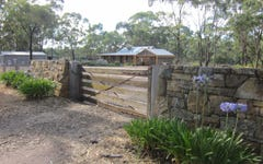 8 Millot Lane, Muckleford VIC
