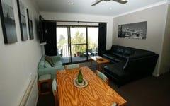 6/36 Gippsland Street, Jindabyne NSW