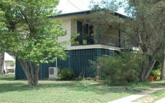 14 Herbert Court, Moranbah QLD