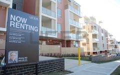 A102/16-22 Carlingford Rd, Epping NSW