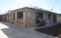 1/210 Lang Street, Glen Innes NSW