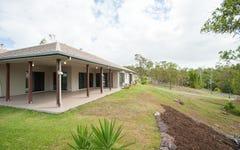 5 Skiel Court, Maroochy River QLD
