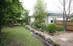 423A Ascot Street South, Ballarat Central VIC
