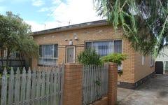 24 Giddings Street, North Geelong VIC