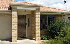 10 Murilla Street, Clifton QLD