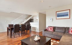 20/57-63 Fairlight Street, Five Dock NSW