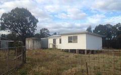 698 Lemmington Haul Road, Warkworth NSW
