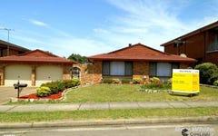 39 Corriedale Street, Wakeley NSW
