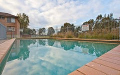 11/41-43 Victoria Street`, Werrington NSW