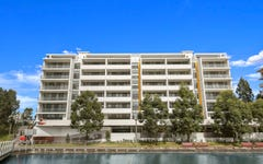 97 Caddies Blvd, Rouse Hill NSW