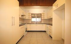 30 Hitter Avenue, Bass Hill NSW
