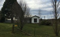 3569 Range Road, Grabben Gullen NSW