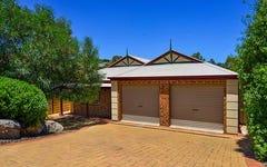 3 Hughes Court, Craigburn Farm SA