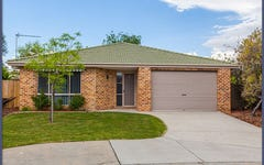 22/23 Jondol Place, Isabella Plains ACT