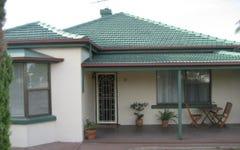 51 Beach Street, Grange SA
