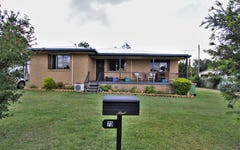 73 Wildey Street, Raceview QLD