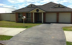 81 Budgeree Drive, Aberglasslyn NSW