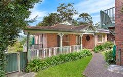 122 Hastings Road, Terrigal NSW