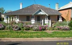 53 Warne Street, Wellington NSW