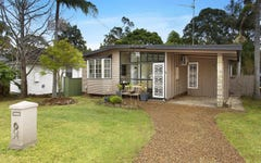 54 Parkside Drive, Dapto NSW