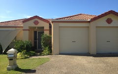 22 Parkville Street, Sippy Downs QLD